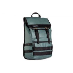 Timbuk2 Rogue Laptop Backpack (Surplus - Coated Polyester)