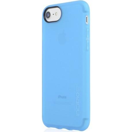 Incipio NGP for Apple iPhone 7 & iPhone 66s - Cyan
