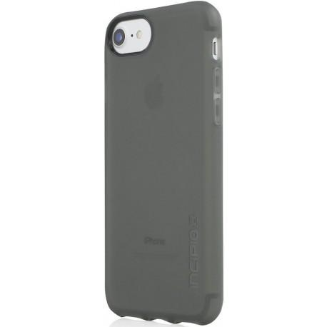 Incipio NGP for Apple iPhone 7 & iPhone 66s - Gray