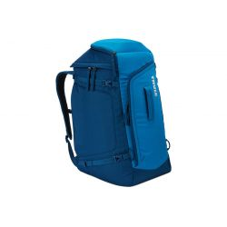 Thule RoundTrip Boot Backpack 60L (Poseidon)