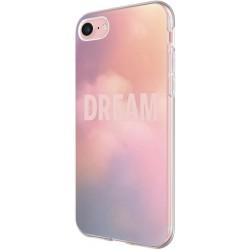 Incipio Design Series Fall 2016 for Apple iPhone 7 - Dream