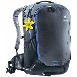 Deuter Giga Bike SL Graphite Black