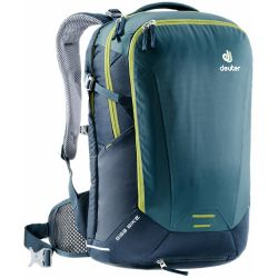 Deuter Giga Bike 28 Arctic Navy
