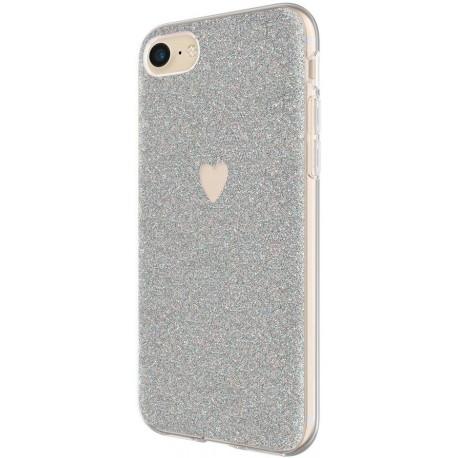 Incipio Design Series Winter 2016 for Apple iPhone 7 - Amour