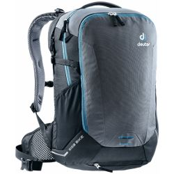 Deuter Giga Bike 28 Graphite Black