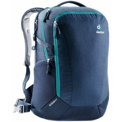 Deuter Gigant 32 Midnight Navy