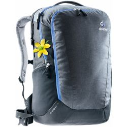Deuter Gigant SL 32 Graphite Black