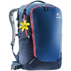 Deuter Gigant SL 32 Steel Navy