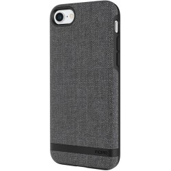 Incipio Esquire Series Carnaby Gray (iPhone 7)