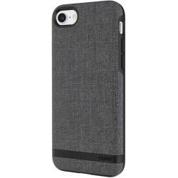 Incipio Esquire Series Carnaby Gray (iPhone 7)