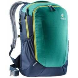 Deuter Giga 28 Alpinegreen Navy