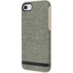 Incipio Esquire Series Carnaby Khaki (iPhone 7)