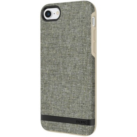 Incipio Esquire Series Carnaby Khaki (iPhone 7)