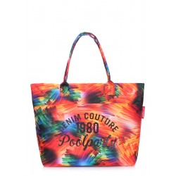 Повседневная сумка POOLPARTY Paradise