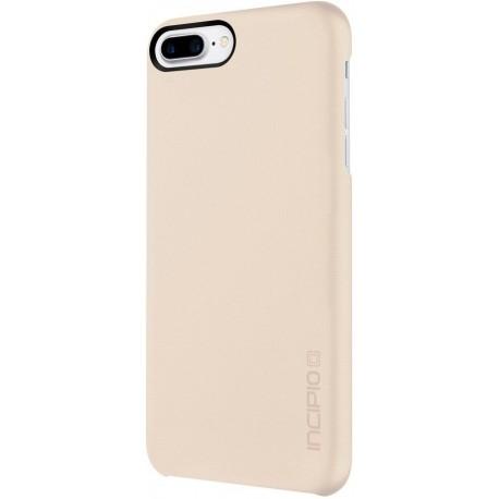 Incipio Feather for Apple iPhone 7 Plus - Iridescent Champagne