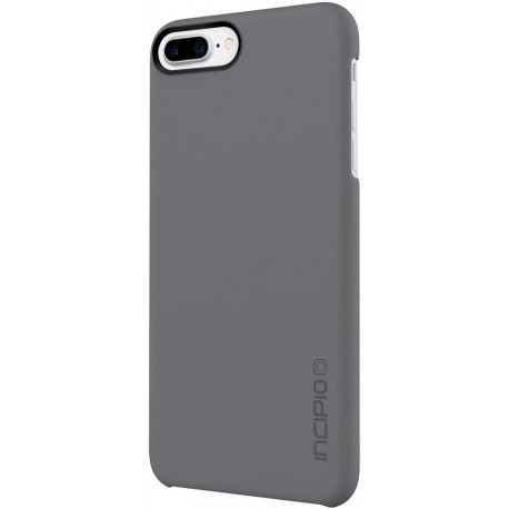Incipio Feather for Apple iPhone 7 Plus - Gray