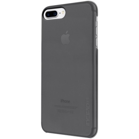 Incipio Feather Pure for Apple iPhone 7 Plus - Smoke