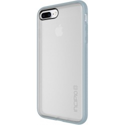 Incipio Octane for Apple iPhone 7 Plus - FrostPearl Blue