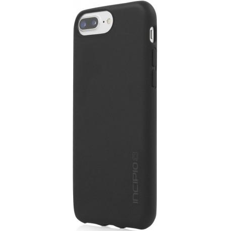 Incipio NGP for Apple iPhone 7 Plus & iPhone66s Plus -Black