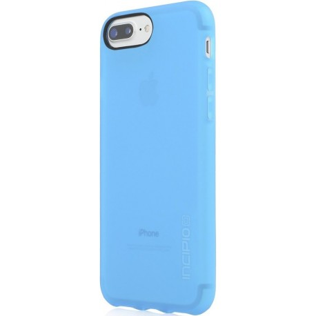 Incipio NGP for Apple iPhone 7 Plus & iPhone66s Plus - Cyan