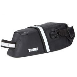 Thule Shield Seat Bag Small