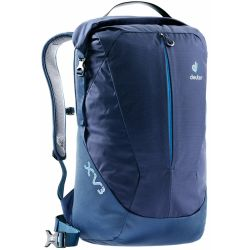 Deuter XV 3 Navy Midnight