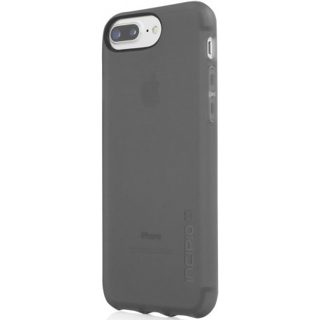 Incipio NGP for Apple iPhone 7 Plus & iPhone66s Plus - Gray