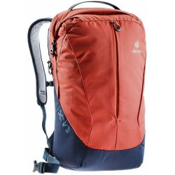 Deuter XV 3 Lava Navy
