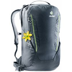 Deuter XV 2 SL Black