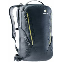 Deuter XV 2 Black