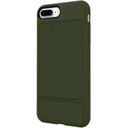 Incipio NGP Advanced for Apple iPhone 7 Plus - Army Green