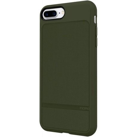 Incipio NGP Advanced for Apple iPhone 7 Plus - Army Green