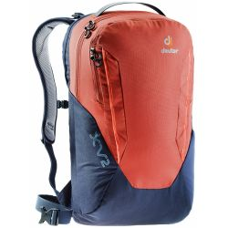 Deuter XV 2 Lava Navy