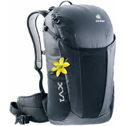 Deuter XV 1 SL Black