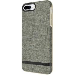 Incipio Esquire Series Carnaby Khaki (iPhone 7 Plus)