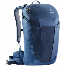Deuter XV 1 Navy Midnight