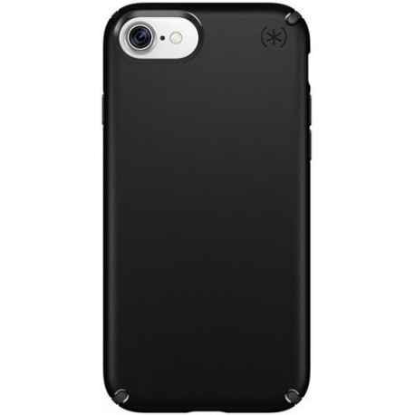 Speck for Apple iPhone 7 Presidio BlackBlack