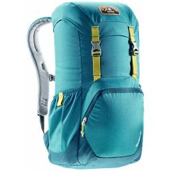Deuter Walker 20 Petrol Arctic
