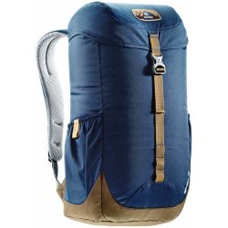 Deuter Walker 16 Midnight Lion