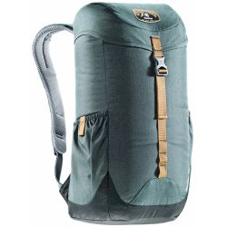 Deuter Walker 16 Anthracite Black