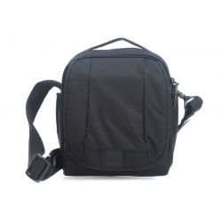 Pacsafe Metrosafe LS200 (Black)