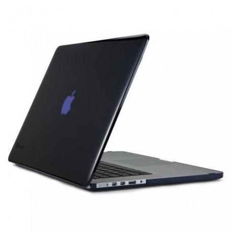 Speck MacBook Pro 13 Retina SeeThru Harbor Glossy