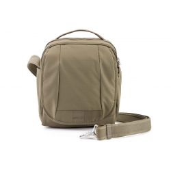 Pacsafe Metrosafe LS200 (Earth Khaki)