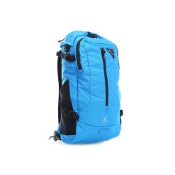 Pacsafe Venturesafe X22 (Hawaiian Blue)