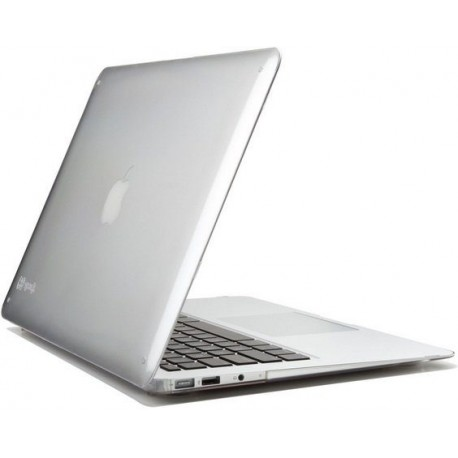 Speck MacBook Air 13 SeeThru Clear Glossy