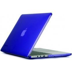 Speck MacBook Pro 13 Retina SeeThru Clear Glossy