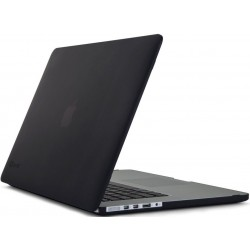Speck MacBook Pro 13 Retina SeeThru Satin Black Matte