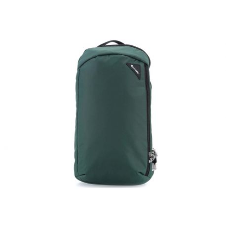 Pacsafe Vibe 325 (Forest)