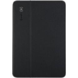 Speck for iPad Air DuraFolio BlackSlate Gray