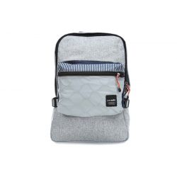 Pacsafe Slingsafe LX350 (Tweed Gray)